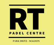 RT PADEL CENTRE
